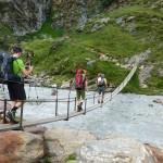2014-11-23-tourenbericht-oetztaler-alpen-jugendgruppe-01