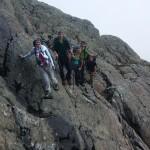 2014-11-23-tourenbericht-oetztaler-alpen-jugendgruppe-02
