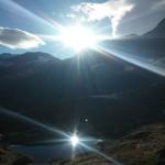 2014-11-23-tourenbericht-oetztaler-alpen-jugendgruppe-03