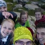2014-11-23-tourenbericht-oetztaler-alpen-jugendgruppe-04