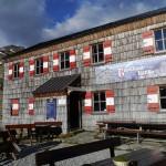 2014-11-23-tourenbericht-oetztaler-alpen-jugendgruppe-05