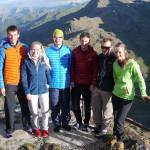 2014-11-23-tourenbericht-oetztaler-alpen-jugendgruppe-06