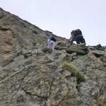 2014-11-23-tourenbericht-oetztaler-alpen-jugendgruppe-08