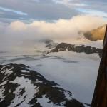 2014-11-23-tourenbericht-oetztaler-alpen-jugendgruppe-09