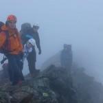 2014-11-23-tourenbericht-oetztaler-alpen-jugendgruppe-10