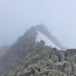 2014-11-23-tourenbericht-oetztaler-alpen-jugendgruppe-11