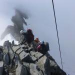 2014-11-23-tourenbericht-oetztaler-alpen-jugendgruppe-12