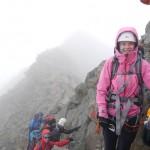 2014-11-23-tourenbericht-oetztaler-alpen-jugendgruppe-14