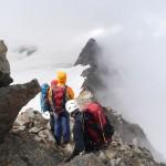 2014-11-23-tourenbericht-oetztaler-alpen-jugendgruppe-15