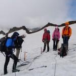 2014-11-23-tourenbericht-oetztaler-alpen-jugendgruppe-17