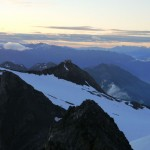 2014-11-23-tourenbericht-oetztaler-alpen-jugendgruppe-24