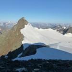 2014-11-23-tourenbericht-oetztaler-alpen-jugendgruppe-27