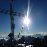 2014-11-23-tourenbericht-oetztaler-alpen-jugendgruppe-28