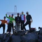 2014-11-23-tourenbericht-oetztaler-alpen-jugendgruppe-31