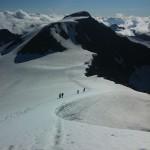 2014-11-23-tourenbericht-oetztaler-alpen-jugendgruppe-32