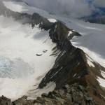 2014-11-23-tourenbericht-oetztaler-alpen-jugendgruppe-36