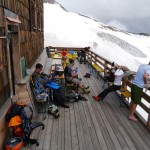 2014-11-23-tourenbericht-oetztaler-alpen-jugendgruppe-37