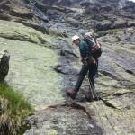 2014-11-23-tourenbericht-oetztaler-alpen-jugendgruppe-39