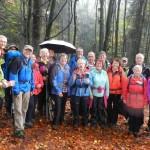 2014-11-30-tourenbericht-nurtschweg-01