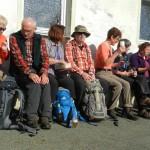 2014-11-30-tourenbericht-nurtschweg-03