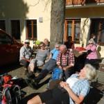2014-11-30-tourenbericht-nurtschweg-05