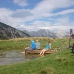 2016-09-15-tourenbericht-solsteinhaus-2