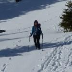 2016-11-13-tourenbericht-schneeschuhtour-ohne-schneeschuhe-005