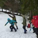 2017-12-03-Kaiserliche-Schneeschuhtour-17-19-Februar-2017-01