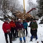 2017-12-03-Kaiserliche-Schneeschuhtour-17-19-Februar-2017-02