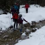 2017-12-03-Kaiserliche-Schneeschuhtour-17-19-Februar-2017-03