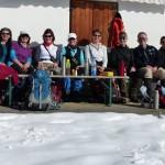 2017-12-03-Kaiserliche-Schneeschuhtour-17-19-Februar-2017-04