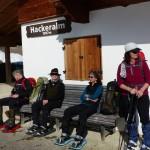 2017-12-03-Kaiserliche-Schneeschuhtour-17-19-Februar-2017-05