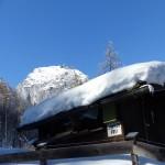 2017-12-03-Kaiserliche-Schneeschuhtour-17-19-Februar-2017-06