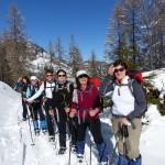 2017-12-03-Kaiserliche-Schneeschuhtour-17-19-Februar-2017-08