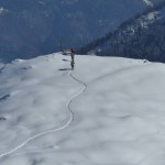 2017-12-03-Kaiserliche-Schneeschuhtour-17-19-Februar-2017-09