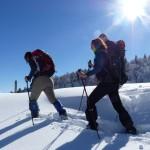 2017-12-03-Kaiserliche-Schneeschuhtour-17-19-Februar-2017-10