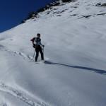 2017-12-03-Kaiserliche-Schneeschuhtour-17-19-Februar-2017-11