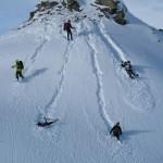 2017-12-05-Schneeschuhtour-Alpin-2018-1