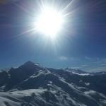2017-12-05-Schneeschuhtour-Alpin-2018-2