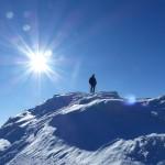 2017-12-05-Schneeschuhtour-Alpin-2018-3
