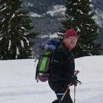 2017-12-05-Tages-Schneeschuhtouren-2018-1