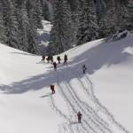 2017-12-05-Tages-Schneeschuhtouren-2018-2