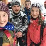 2018-01-14-Wintertour-Tourengruppe-jdav-3-5-Januar-2018-02
