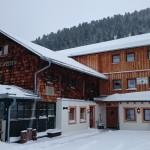 2018-01-14-Wintertour-Tourengruppe-jdav-3-5-Januar-2018-04