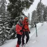 2018-01-14-Wintertour-Tourengruppe-jdav-3-5-Januar-2018-06
