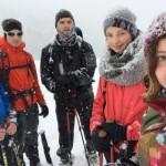 2018-01-14-Wintertour-Tourengruppe-jdav-3-5-Januar-2018-10