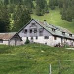 2018-02-08-Tannheimer-Berge-23-25-Juni-2017-1
