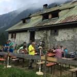 2018-02-08-Tannheimer-Berge-23-25-Juni-2017-2