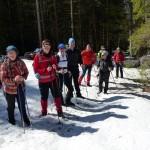 Schneeschuhtour-marz2019-bay-wald-01