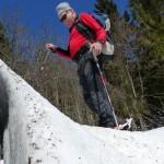 Schneeschuhtour-marz2019-bay-wald-03